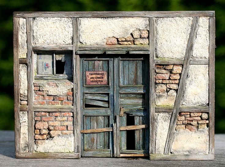 25+ best ideas about Hausbau Forum on Pinterest Wohnideen - häcker küchen erfahrungen