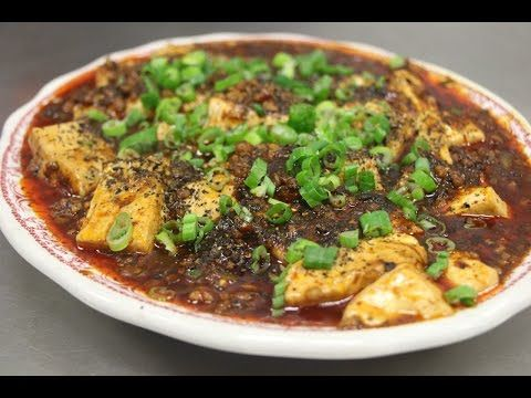 The Art Of Cooking - YouTube