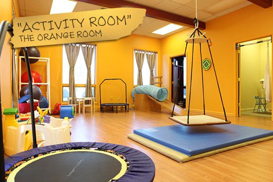 195 Best Images About Active Learning The Little Room