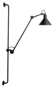 Lampe Gras 214 / DCW