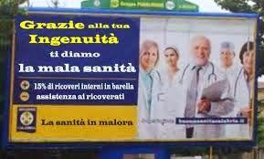 Popolo Sovrano di Calabria: IL DIRITTO DELLA SIGNORA FIORELLA E' IL DIRITTO DI...