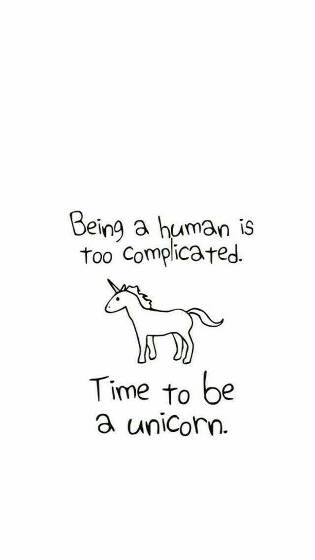 Neigh I love unicornios Neigh