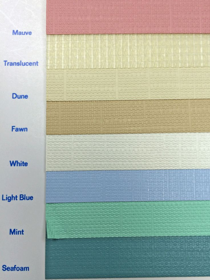 Customer: Do you manufacture Sure-Chek Shower Curtains? Us: Check! - - Commercial Shower Curtains Wire For Design