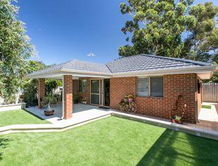 Dale Alcock Home Improvement We love building!