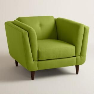 Contemporary Furniture best 20+ contemporary furniture sets ideas on pinterest | mid