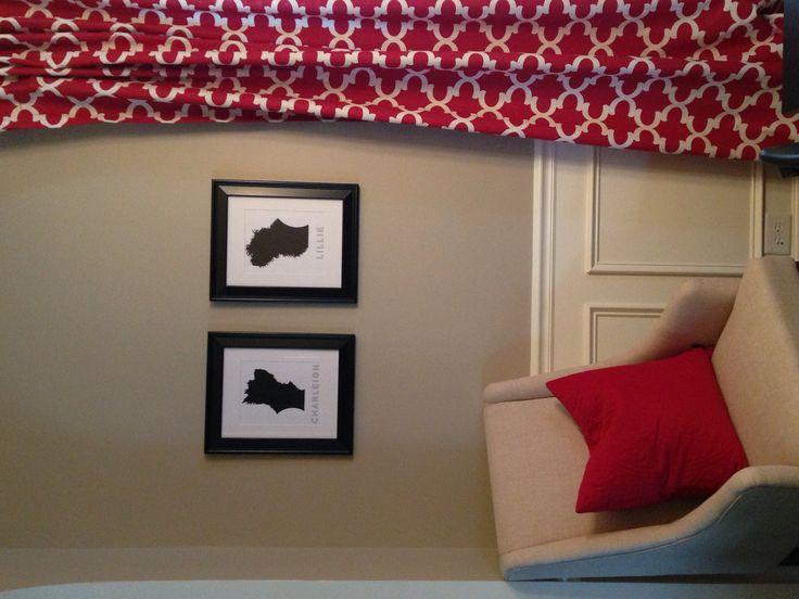Sherwin Williams Pavillion Beige For The Home Pinterest