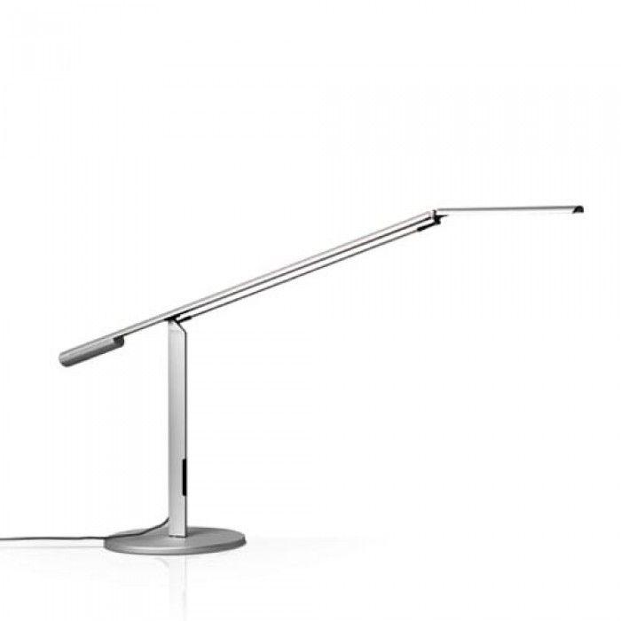 Equo - Desk Lamps - by Koncept #lighting