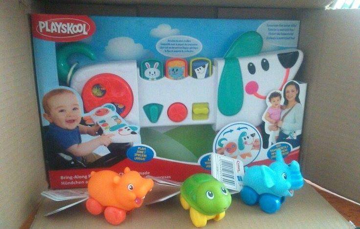 #playskool #mojpierwszyprzyjaciel https://www.facebook.com/photo.php?fbid=507669929432048&set=p.507669929432048&type=3&theater