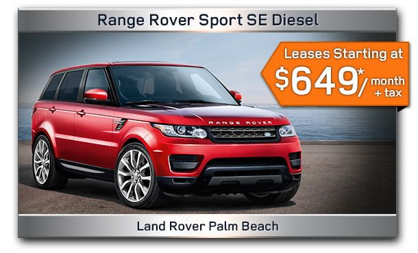 1000 ideas about range rover sport lease on pinterest. Black Bedroom Furniture Sets. Home Design Ideas
