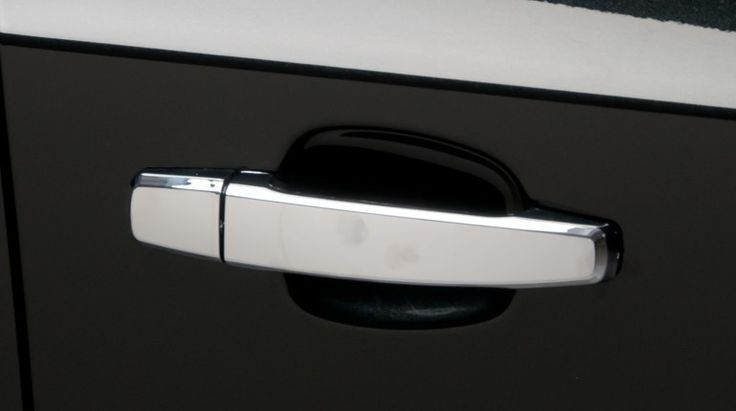 Glamorous Door Handle Covers Safety and door handle covers safety