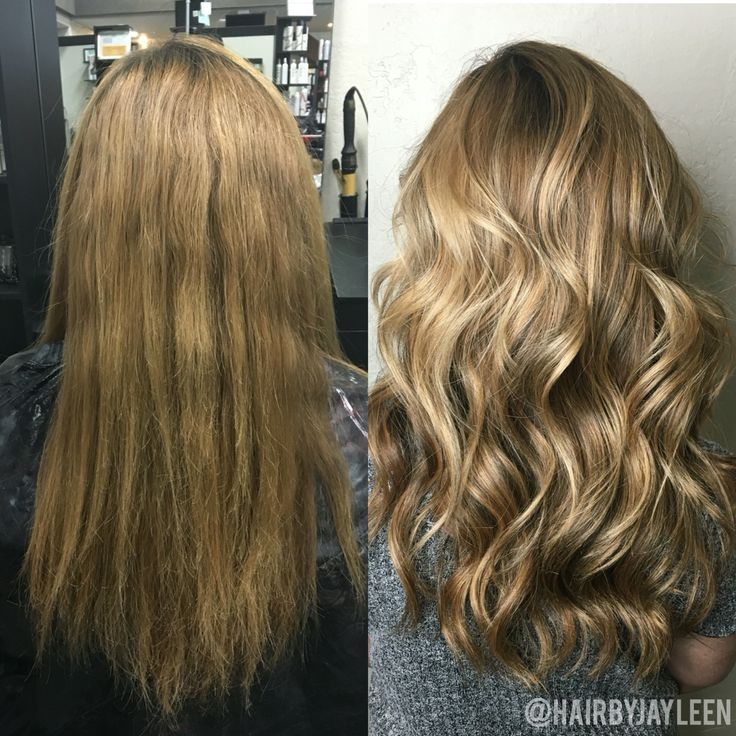 highlights blonde hair before and after ash blonde ash