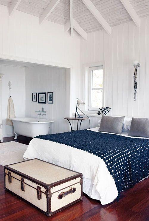 bathtub in bedroom yes please pinterest pic picks by retoxmagazinecom