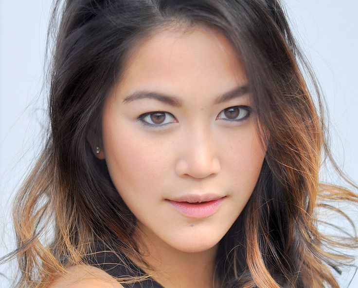 Dianne Doan September 8 Sending Very Happy Birthday Wishes!  Very best Wishes!