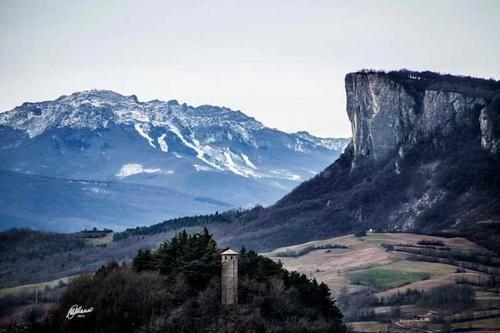 #Viaggi: #PN Appennino Tosco-Emiliano - Parchi e riforma da  (link: http://ift.tt/1Om8oGd )