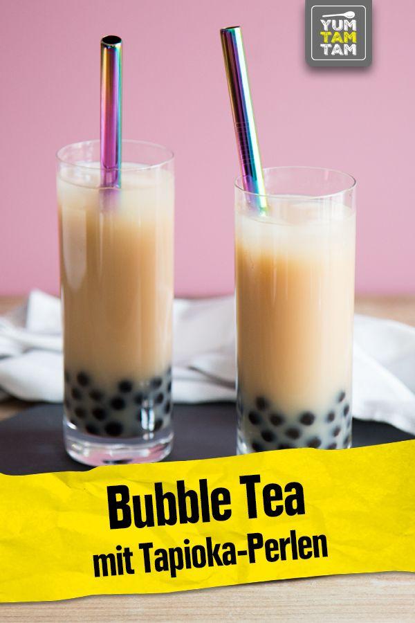 3f8fd326aa8cf80739ea4295e8c9f143 - Bubble Tea Rezepte