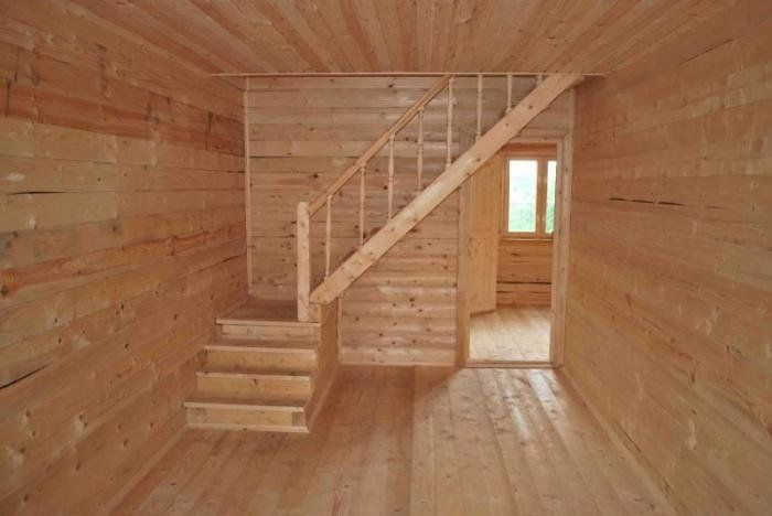 дверь под лестницей на второй этаж: 32 тыс изображений найдено в Яндекс.Картинках