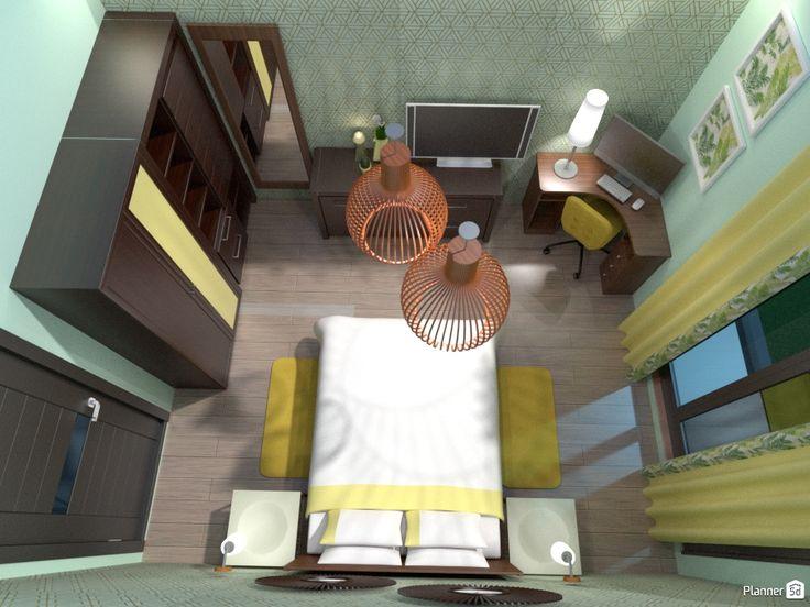 Идеи жилого дома терасса мебель декор поделки ванной спальня гостиная гараж кухня на открытом воздух Детской комнаты освещения офиса ремонт ландшафтных идеи бытовых кафе столовой архитектура студия хранения прихожей