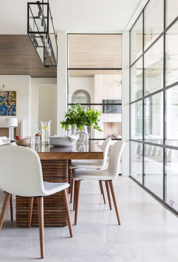 Weu0027re So Excited To Share The Career Story Of Houstonian Marie Flanigan, Interior  Designer Behind Marie Flanigan Interiors! #interiordesign #homedesign