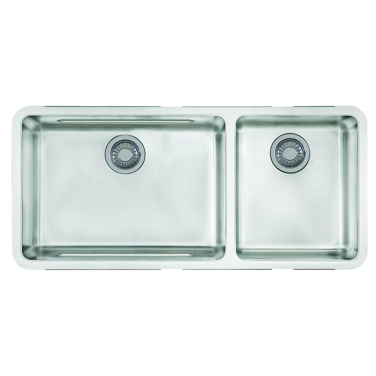 Die besten 25+ Franke kubus Ideen auf Pinterest WC-Design - franke armaturen küche
