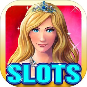 Grand prive casino bonus codes