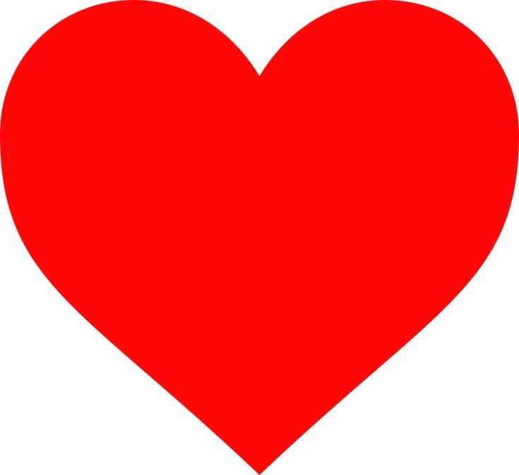 Corazón1.png (1000×914)