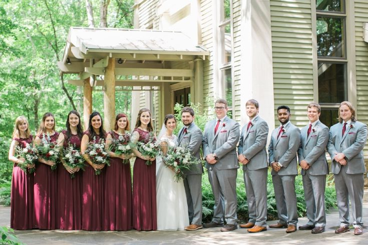 46 best the cecil b day chapel images on pinterest - Athens botanical gardens wedding ...