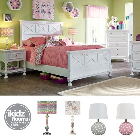 17 Best Images About Bedroom Ideas For Her On Pinterest