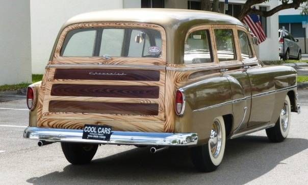 old station wagons for sale in ohio. Black Bedroom Furniture Sets. Home Design Ideas
