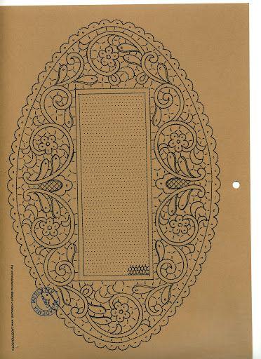 Centro ovale - Picasa Web Album