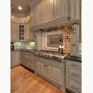 Like color of cabinets ktfinley