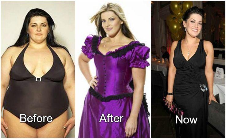 Diet shakes- Biggest Loser or Celebrity Slim? | Yahoo Answers
