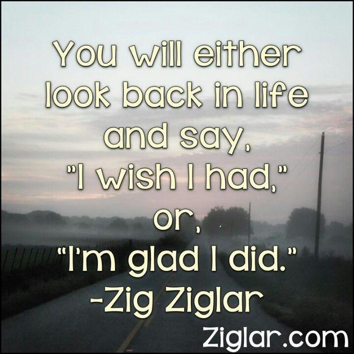 zig+ziglar+quotes | Zig Ziglar | Quotes