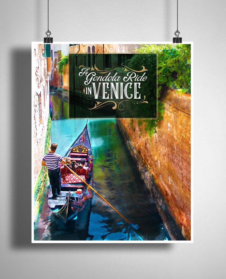 12 besten Italy Bilder auf Pinterest   Wandbilder, Toskana und Bonheur