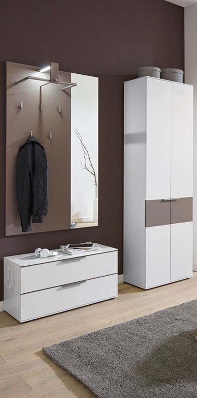 garderobe gaderobe pinterest garderoben wohnungseinrichtung ideen und gaderobe. Black Bedroom Furniture Sets. Home Design Ideas