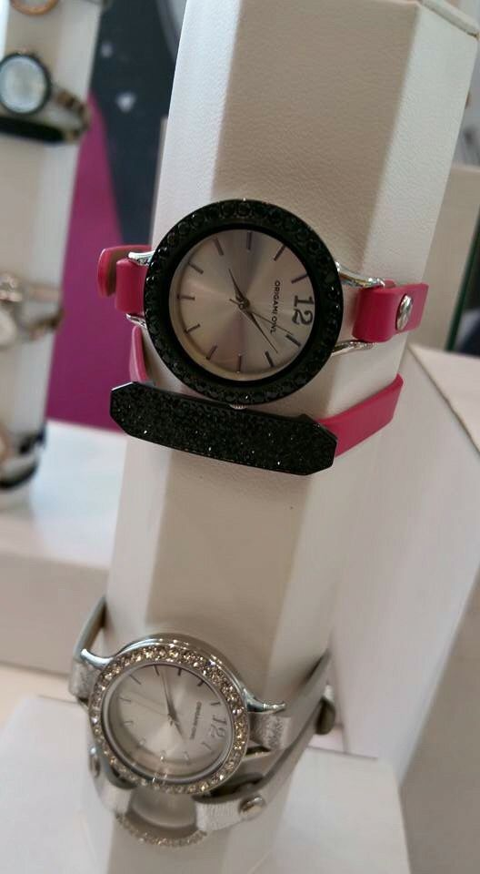 50 best origami owl watch images on pinterest living