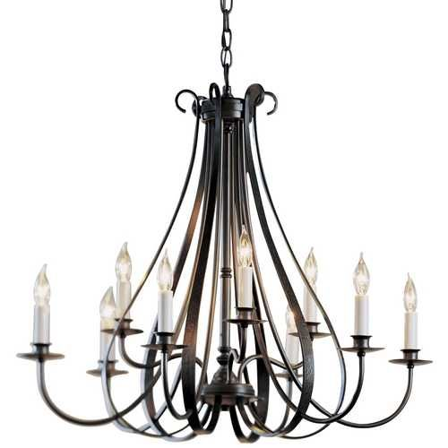 Hubbardton Forge Rainfall: 25+ Best Ideas About Cool Chandeliers On Pinterest