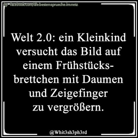#witzig #funny #funnypictures #ironie #humor #witze #spaß #jungs #lustigesding #fail