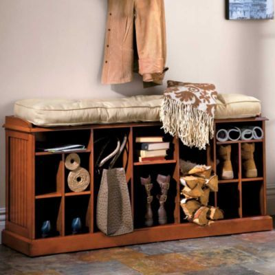 17 Best Images About Mudroom Closet Ideas On Pinterest
