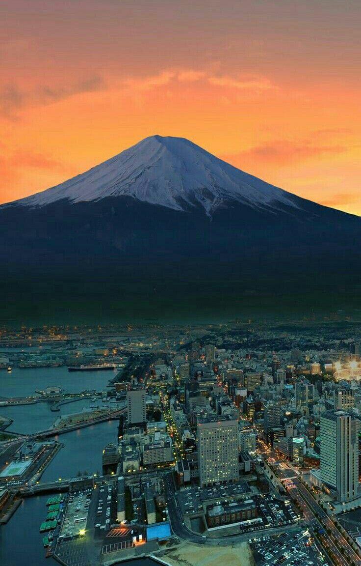 Mt Fuji Japan Iphone Wallpaper Japan Hd Anime Wallpapers Fuji