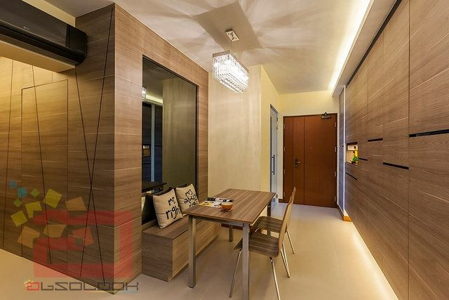 Get free interior design ideas for your hdb bto condo or landed homes browse over 700 design ideas from singapore designers