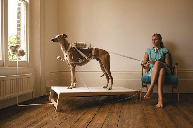 デザインで世界に触れる「うさぎスマッシュ展」アーティスト21組参加 | Fashionsnap.com