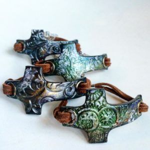 17 Best Images About Polymer Clay On Pinterest Polymers