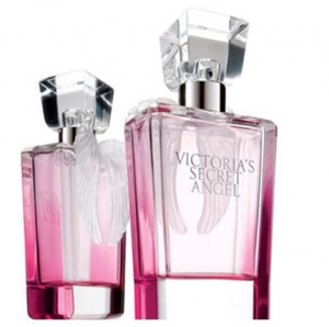 Husband loves this! victoria's secret angel perfume | Victoria's Secret Angel perfume (Victoria's Secret Angel)