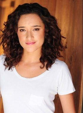 keisha castle-hughes - game of thrones