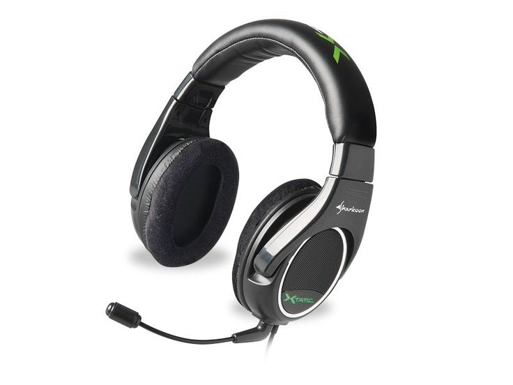 Xbox headsets to get major sound upgrade | Xbox has announced it is making significant improvements to the audio quality of its headsets by upping the bit-rate. Buying advice from the leading technology site