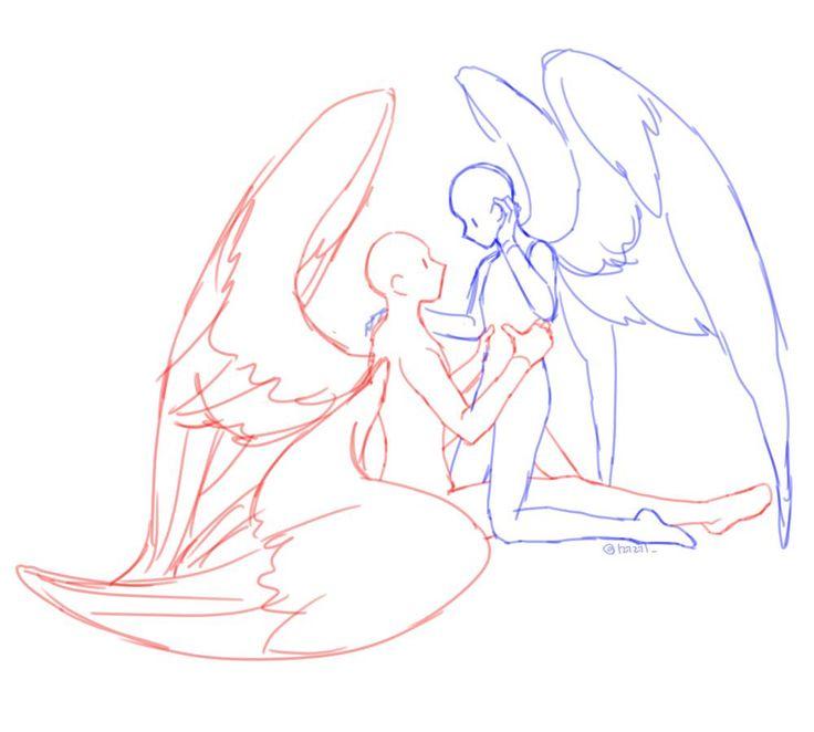 – Zeichnen