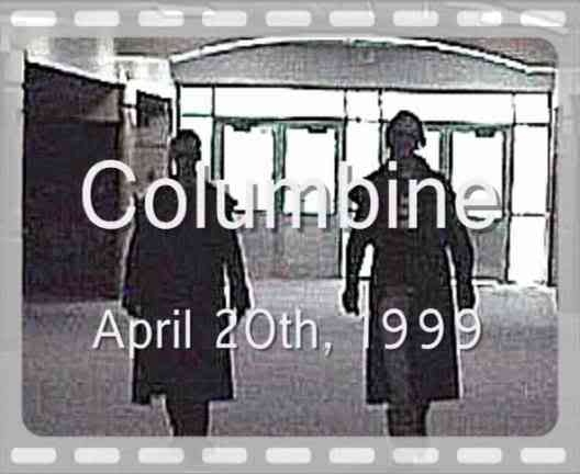 columbine shooting response It's been two years since columbine, and today, many people - especially some parents of the murdered children - still believe the worst school massacre in american history might have been averted.