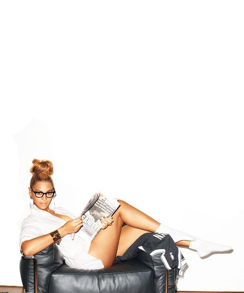Get the best deal on Beyonce tickets by comparing tickets from all over the web: www.rukkus.com/beyonce-tickets?ref=pinterest
