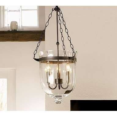 17 best ideas about pottery barn entryway on pinterest - Barn style lighting for bathroom ...