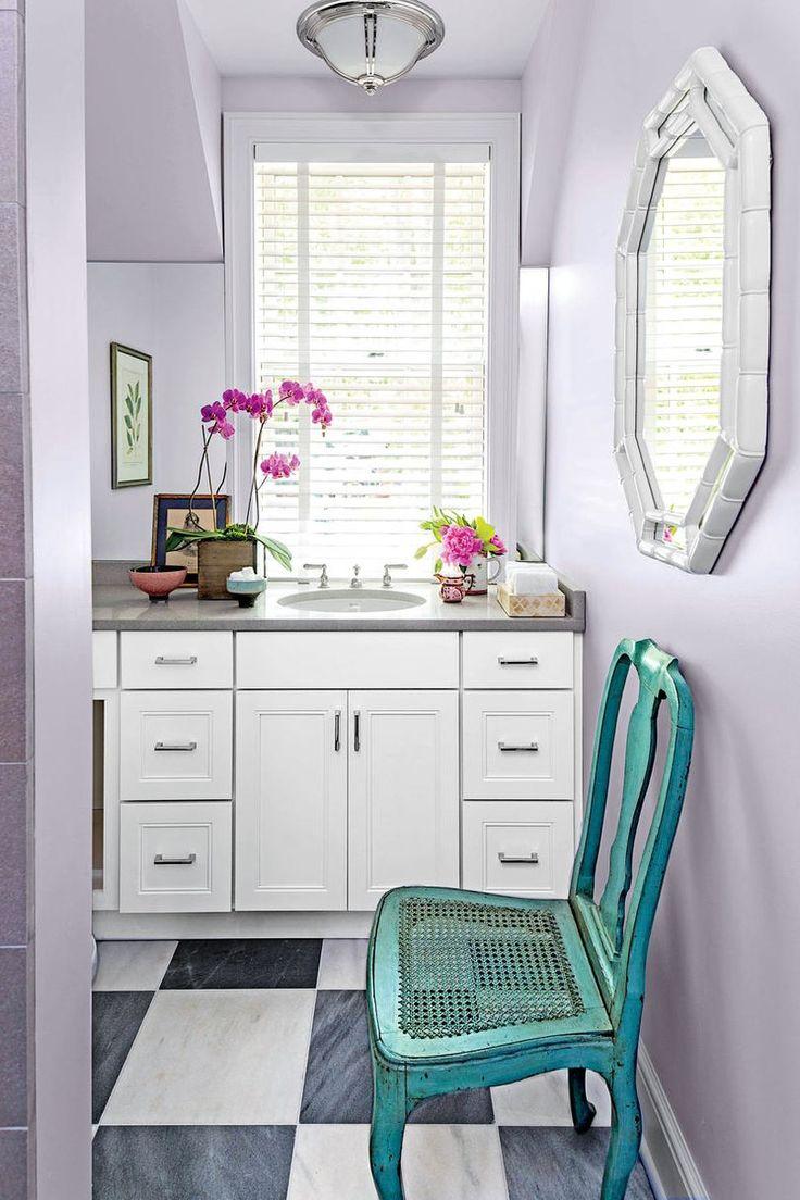 58 best Dining/Office Built-Ins images on Pinterest   Kitchens ...